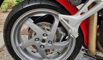 Honda VFR800 V-Tec full