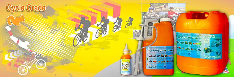 Cycle-Grade-image