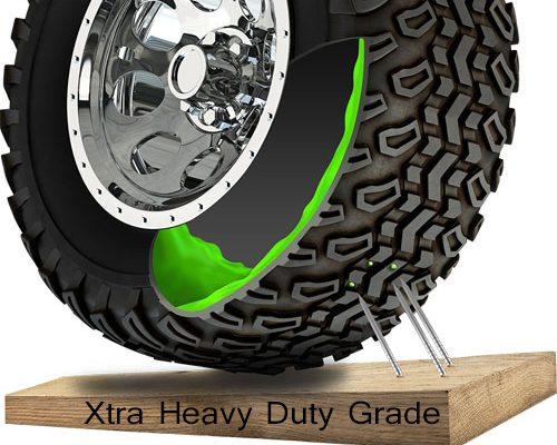 green-tyre-slider